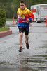 Eaglr River Triathlon Kids Race June 01, 2014 0002