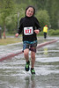 Eaglr River Triathlon Kids Race June 01, 2014 0012