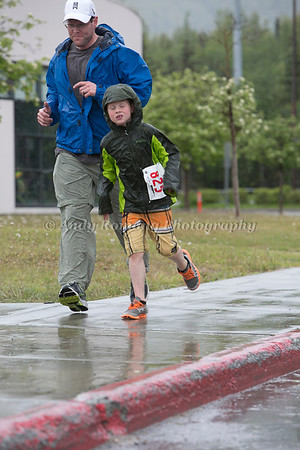 Eaglr River Triathlon Kids Race June 01, 2014 0034