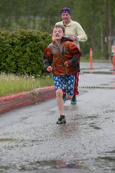 Eaglr River Triathlon Kids Race June 01, 2014 0001