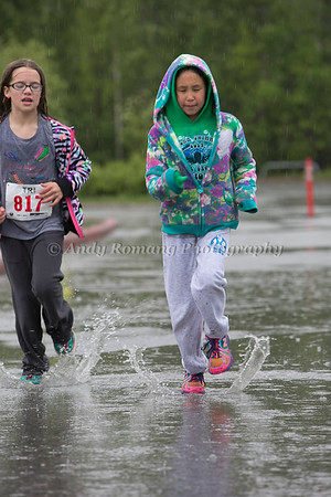 Eaglr River Triathlon Kids Race June 01, 2014 0067