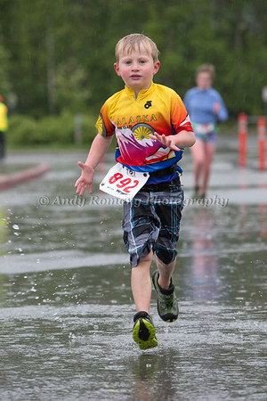 Eaglr River Triathlon Kids Race June 01, 2014 0065