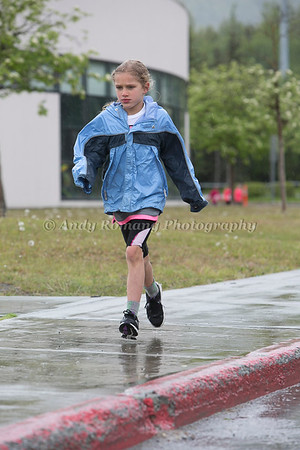 Eaglr River Triathlon Kids Race June 01, 2014 0033