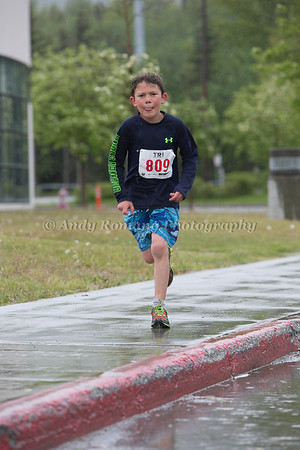 Eaglr River Triathlon Kids Race June 01, 2014 0028