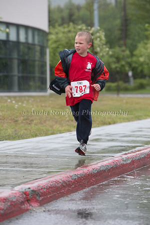 Eaglr River Triathlon Kids Race June 01, 2014 0031