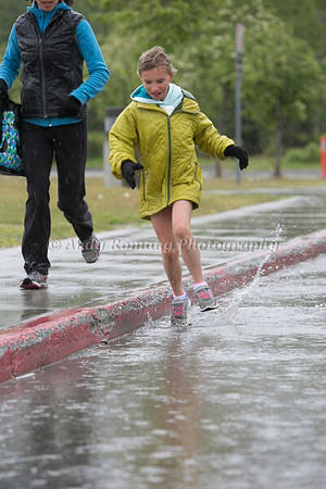Eaglr River Triathlon Kids Race June 01, 2014 0019