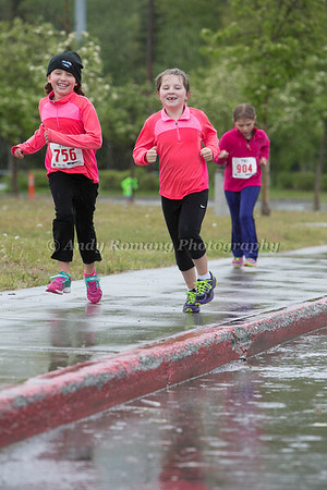 Eaglr River Triathlon Kids Race June 01, 2014 0035