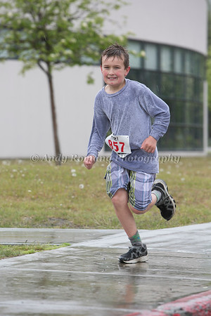 Eaglr River Triathlon Kids Race June 01, 2014 0027