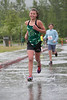 Eaglr River Triathlon Kids Race June 01, 2014 0016