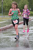 Eaglr River Triathlon Kids Race June 01, 2014 0008
