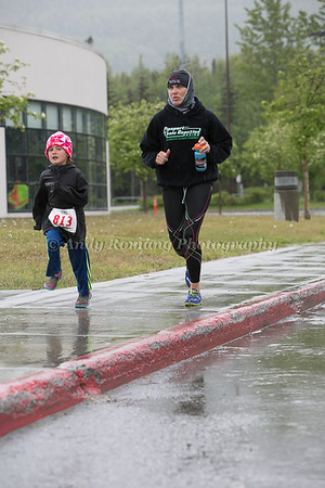 Eaglr River Triathlon Kids Race June 01, 2014 0025