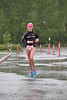 Eaglr River Triathlon Kids Race June 01, 2014 0003