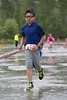 Eaglr River Triathlon Kids Race June 01, 2014 0015
