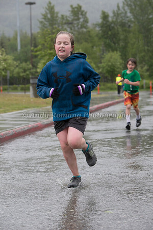 Eaglr River Triathlon Kids Race June 01, 2014 0072