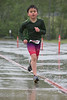Eaglr River Triathlon Kids Race June 01, 2014 0011