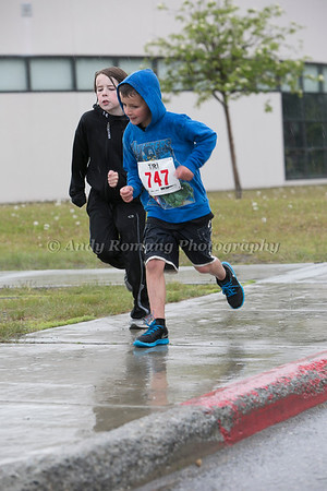 Eaglr River Triathlon Kids Race June 01, 2014 0044