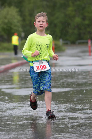 Eaglr River Triathlon Kids Race June 01, 2014 0064