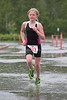 Eaglr River Triathlon Kids Race June 01, 2014 0004