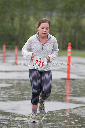 Eaglr River Triathlon Kids Race June 01, 2014 0006