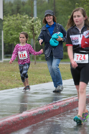 Eaglr River Triathlon Kids Race June 01, 2014 0042