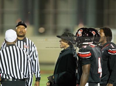 HD Woodson vs. Dunbar (D.C.)