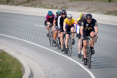 MLK Crit May 25, 2014 0021