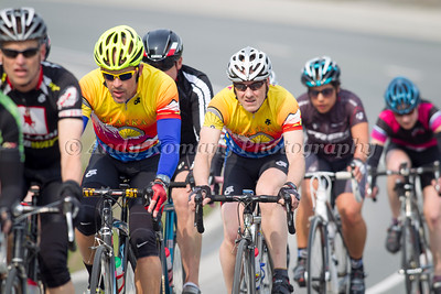 MLK Crit May 25, 2014 0025