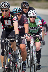 MLK Crit May 25, 2014 0036
