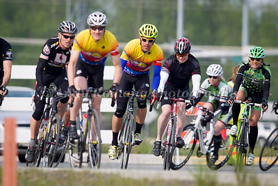 MLK Crit May 25, 2014 0009