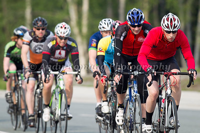 MLK Crit May 25, 2014 0007