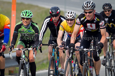 MLK Crit May 25, 2014 0029