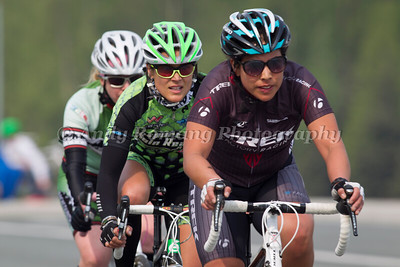 MLK Crit May 25, 2014 0042