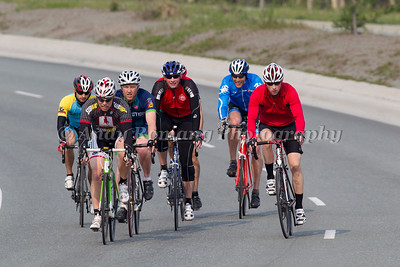 MLK Crit May 25, 2014 0003