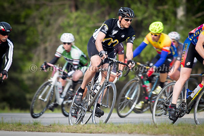 MLK Crit May 25, 2014 0017