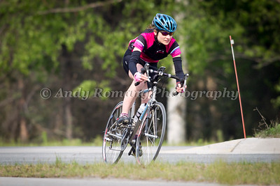 MLK Crit May 25, 2014 0020