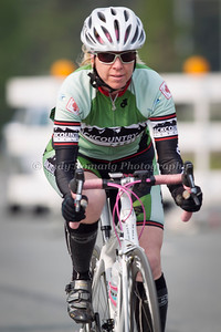 MLK Crit May 25, 2014 0012