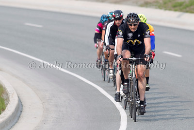 MLK Crit May 25, 2014 0022