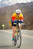 Moose Run TT April 27, 2014 0041