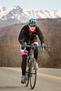 Moose Run TT April 27, 2014 0050