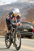 Moose Run TT April 27, 2014 0087