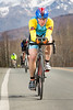 Moose Run TT April 27, 2014 0091