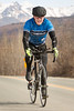 Moose Run TT April 27, 2014 0130