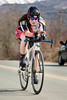 Moose Run TT April 27, 2014 0099