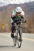 Moose Run TT April 27, 2014 0129