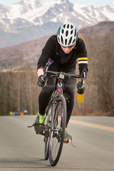 Moose Run TT April 27, 2014 0055