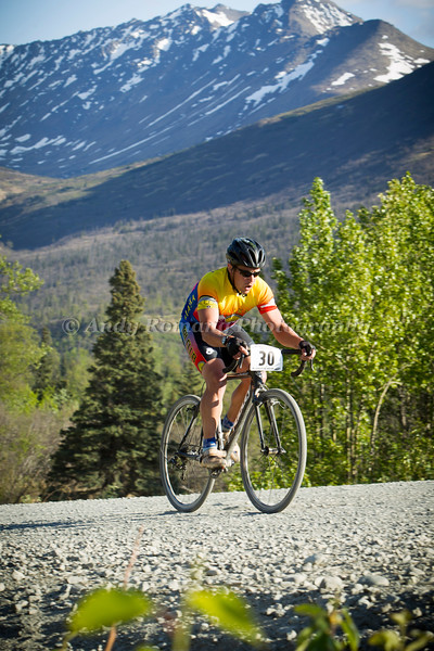 Mt Bike Div Arctic Valley HCMay 20, 2014 0004