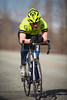 Portage Road TT April 19, 2014 0064