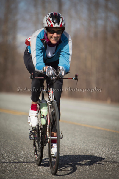 Portage Road TT April 19, 2014 0045