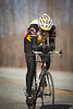 Portage Road TT April 19, 2014 0030