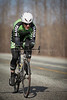 Portage Road TT April 19, 2014 0005